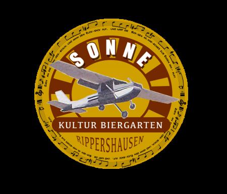 Kulturbiergraten-Rippershausen